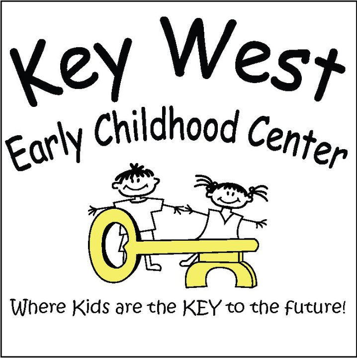 Key West Early Childhood Center