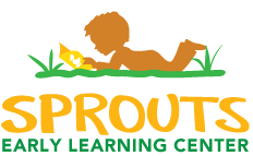 SPROUTS EARLY LEARNING CENTER