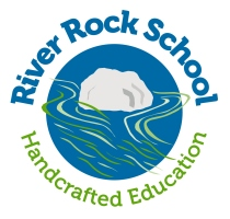River Rock School After School Program