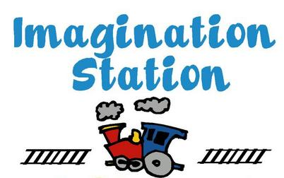 Imagination Station Children's Center, Inc.