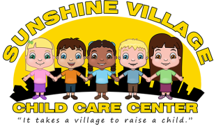 Sunshine Village Childcare Center, Inc.