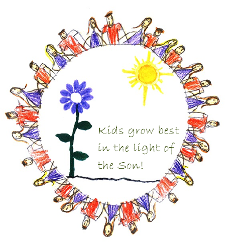High Quality Grace Garden Preschool