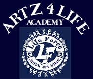 ARTZ For Life Academy, Inc.
