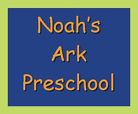 Noahs Ark Day School