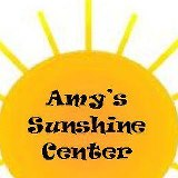 Amy's Sunshine Center