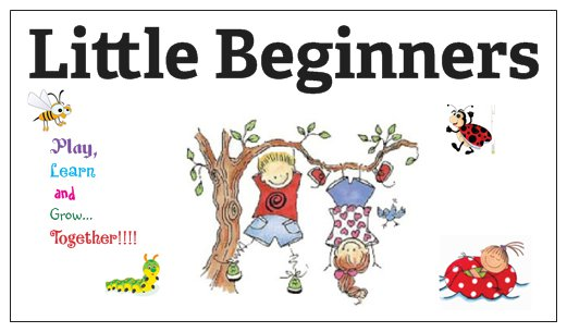 Little Beginners