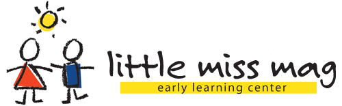 LITTLE MISS MAG EARLY LEARNING CENTER