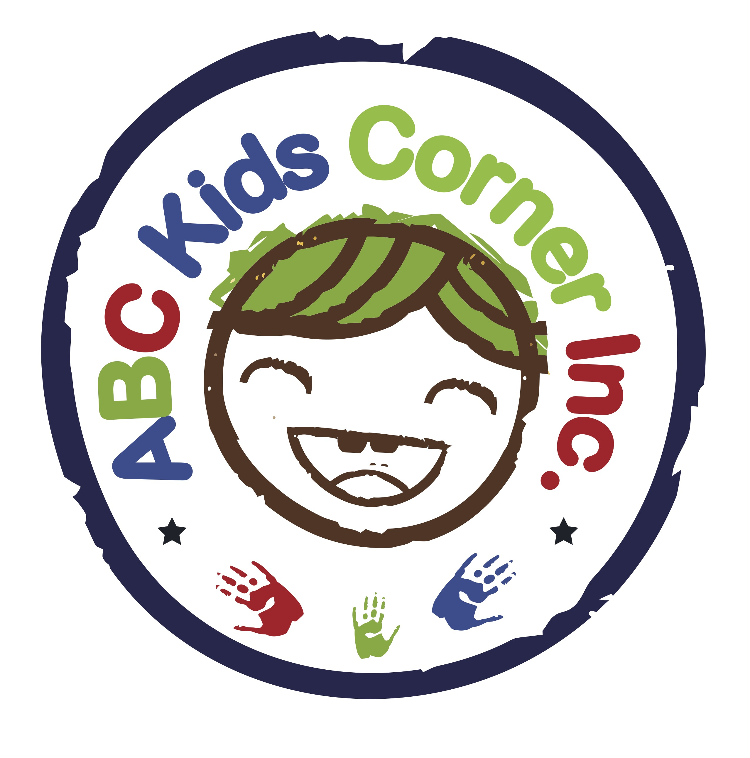 ABC Kids Corner Inc.