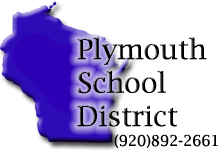 Plymouth Joint School District