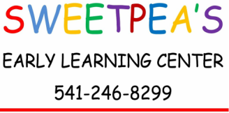 Sweetpea's Early Learning Center