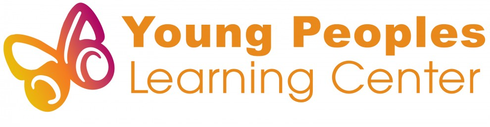 Young Peoples Learning Center