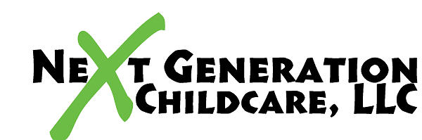 NEXT GENERATION CCC-PRESCHOOL