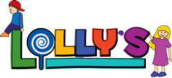 LOLLY'S LEARNING CENTER