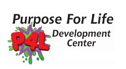 Purpose for Life Development Center