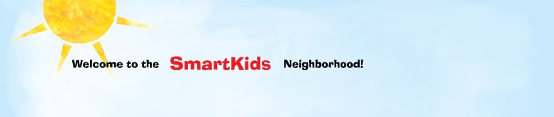 SMART KIDS CHILD CARE & LEARNING CENTER, INC.