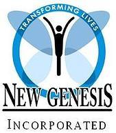 CHRISTIAN LIFE CENTER HEAD START
