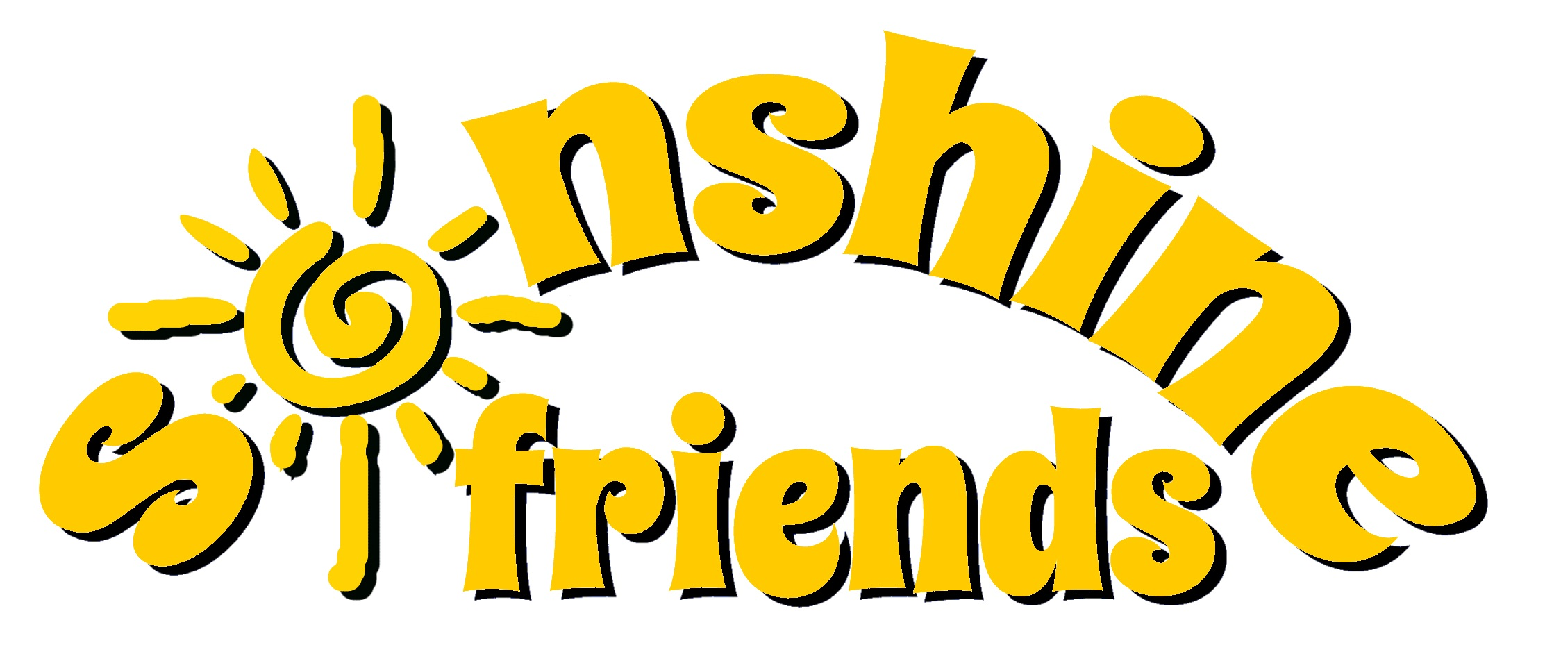 Sonshine Friends