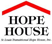 St.Louis Transitional Hope House Child Development Center
