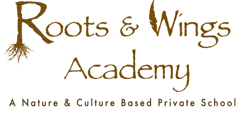 Roots & Wings Academy