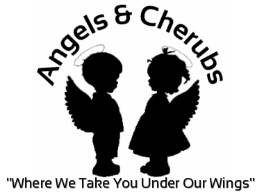 Angels and Cherubs Early Learning Center