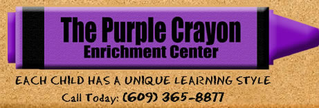 The Purple Crayon Enrichment Center, LLC