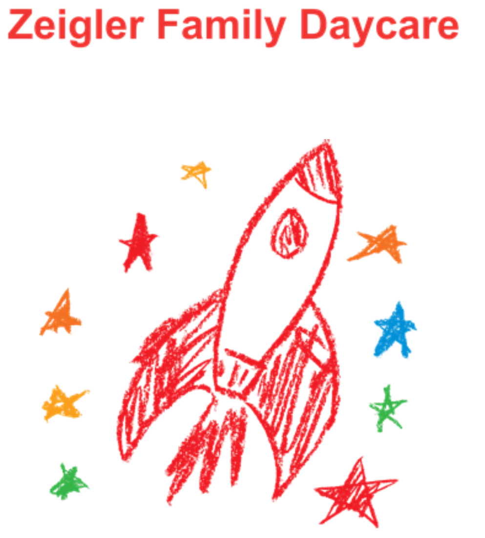 Zeigler Family Daycare Llc | Cincinnati OH