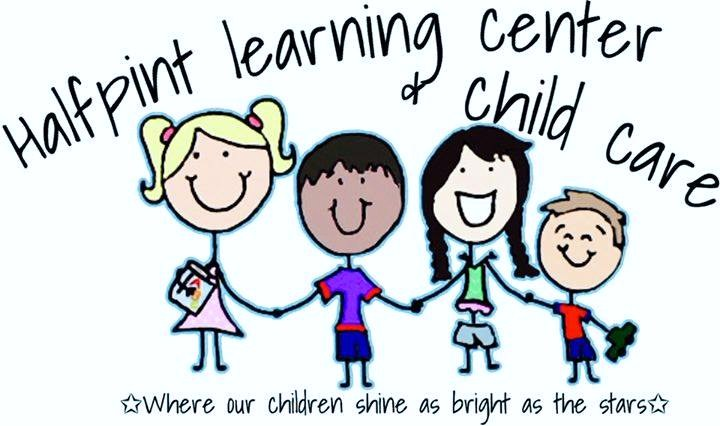 Half Pint Learning Center and Child Care