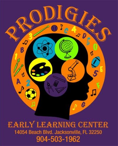 Prodigies Early Learning Center