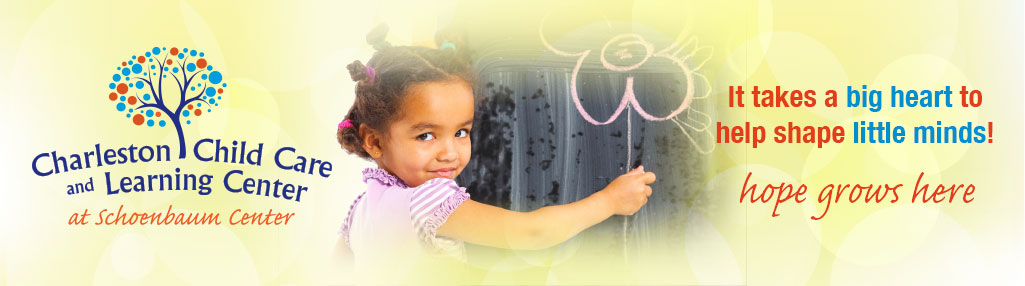 Charleston Child Care and Learning Center