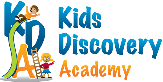 Kid's Discovery Academy