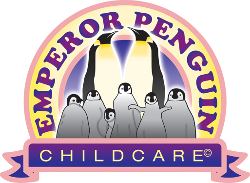 Emperor Penguins Home Daycare