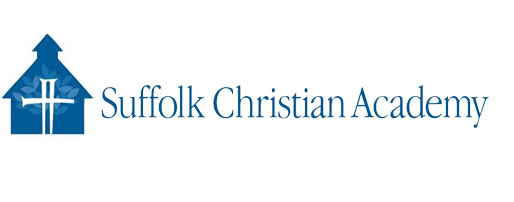 Suffolk Christian Academy