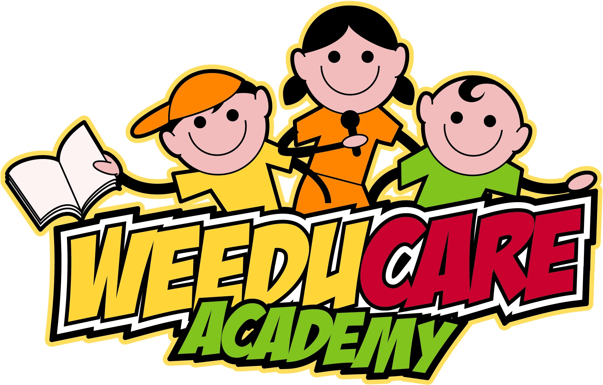 WeEduCare Academy