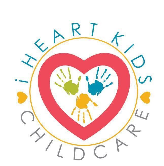 Iheartkids Childcare Llc