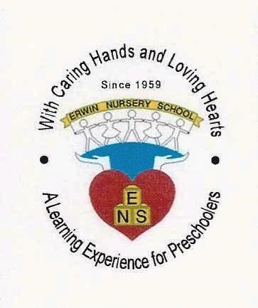 Erwin Nursery School & UPK PLUS