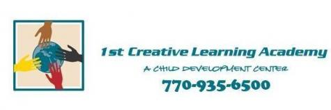 1st Creative Learning Academy #3