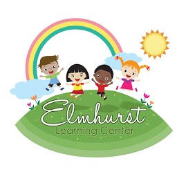 ELMHURST DAY CARE & PRE-SCHOOL