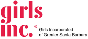GIRLS INC. OF GREATER SANTA BARBARA