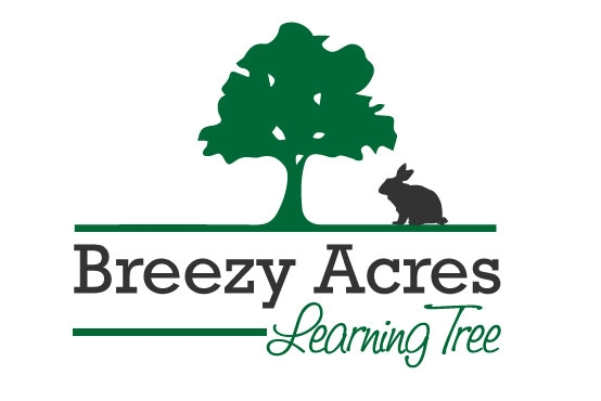 Breezy Acres Learning Tree, LLC