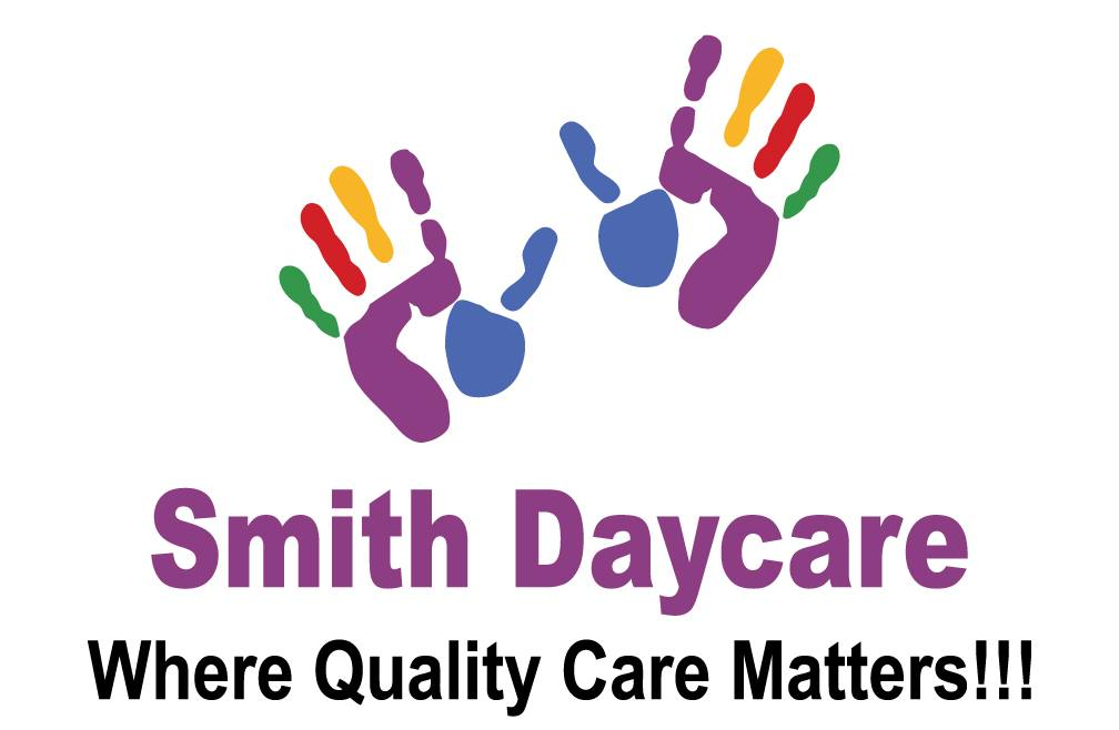 Smith Daycare Quad Cities