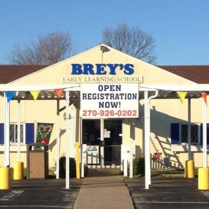 Brey's Early Learning School