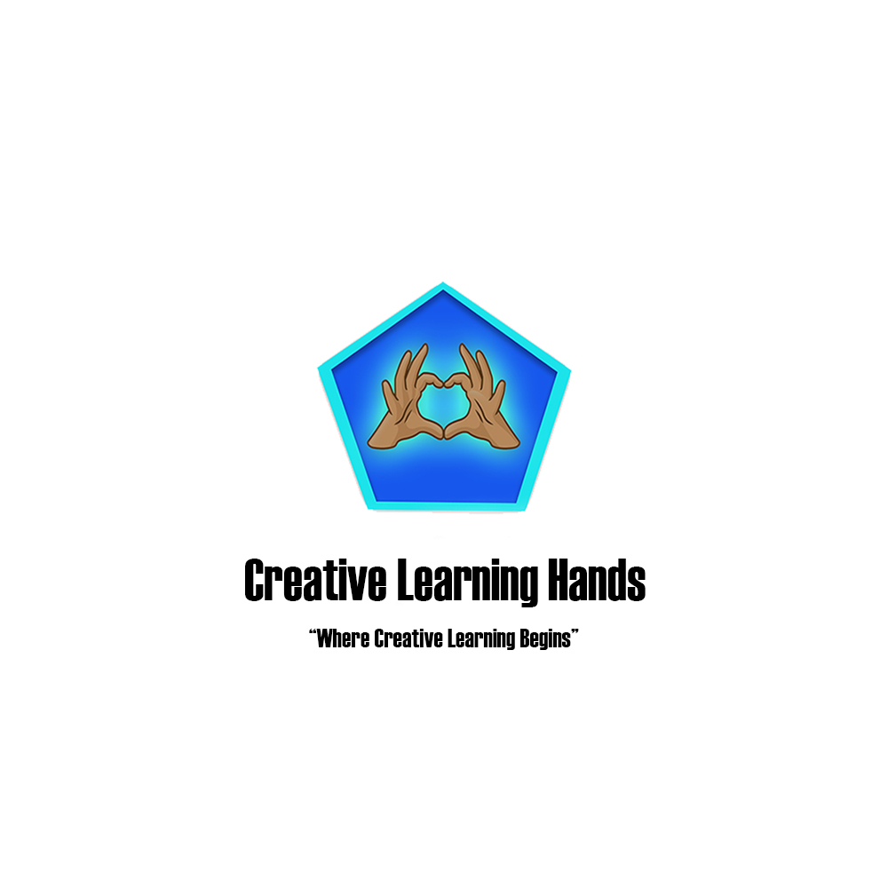 Creative Learning Hands
