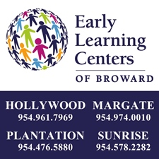 Early Learning Center of Sunrise