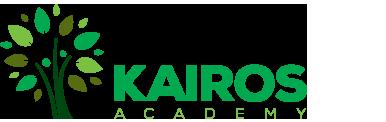 Kairos Academy