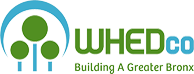 Women's Housing and Economic Development Corporation