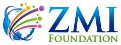 ZMI FOUNDATION