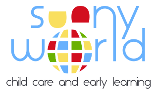Sunny World Child Care and Early Learning