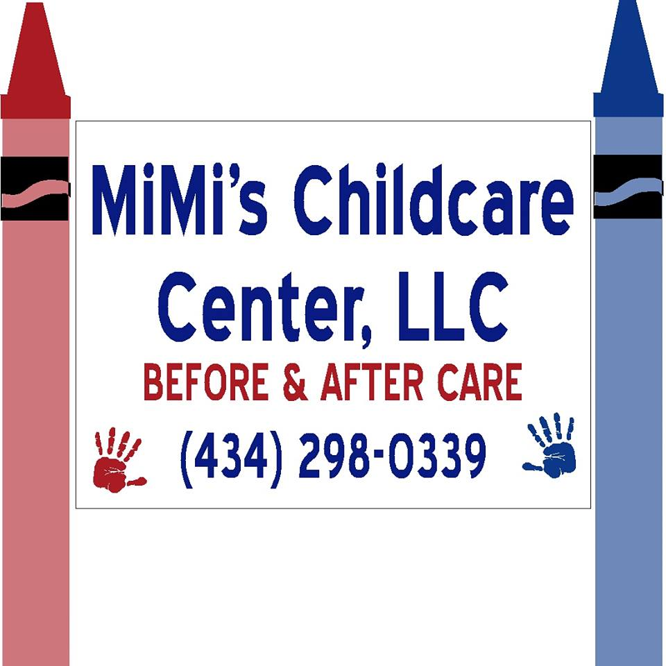 Mimis Childcare Center, LLC