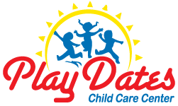 Playdate Child Care Center River Road