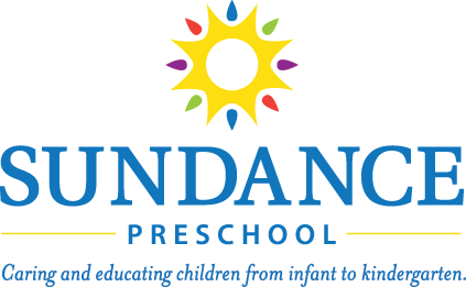 Sundance Preschool North Campus -Infant/Toddler Building